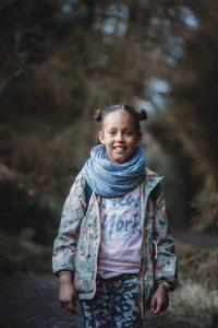 Eva Eneremadu Shoot Me By Eva Photography Photographer Scotland Edinburgh