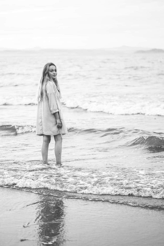 Family Lifestyle Eva Eneremadu Shoot Me By Eva Photography Photographer Scotland Edinburgh