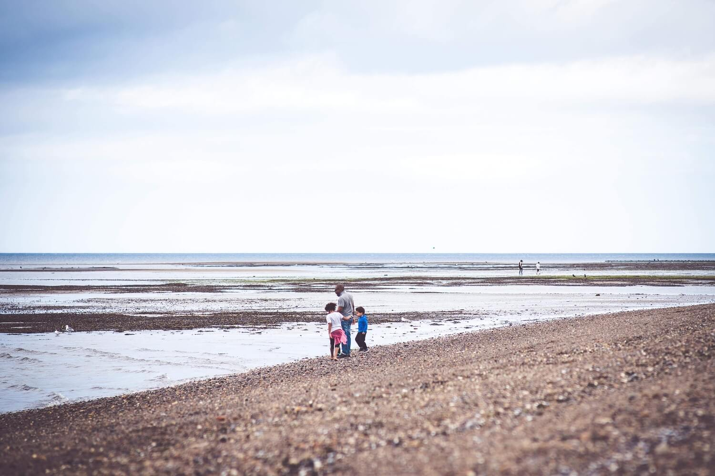 Family Trips Eva Eneremadu Shoot Me By Eva Photography Photographer Scotland Edinburgh