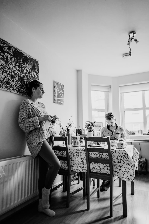 Documentary Photos Eva Eneremadu Shoot Me By Eva Photography Photographer Scotland Edinburgh