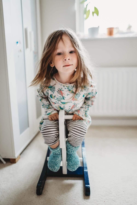 Family Lifestyle Info Eva Eneremadu Shoot Me By Eva Photography Photographer Scotland Edinburgh