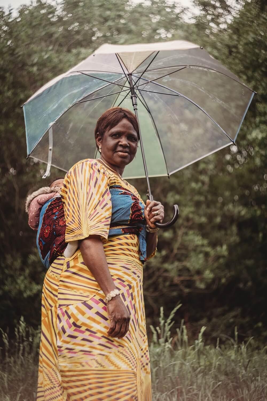 Portraits Eva Eneremadu Shoot Me By Eva Photography Photographer Scotland Edinburgh