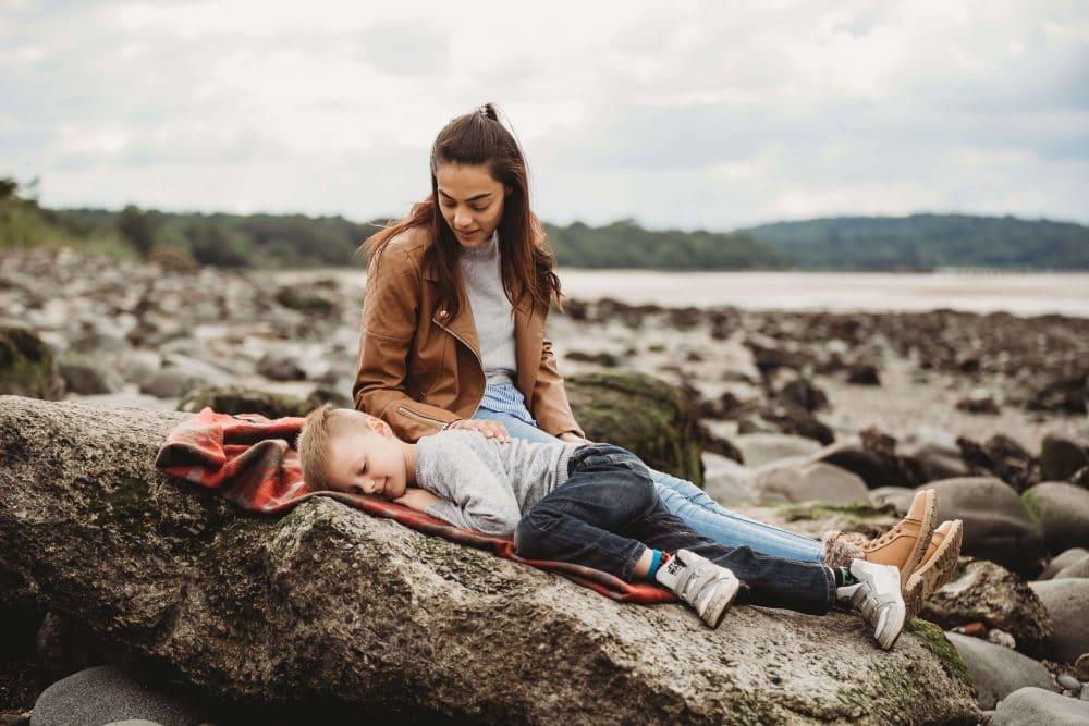Family Lifestyle | Shoot me! by Eva | Professional Lifestyle