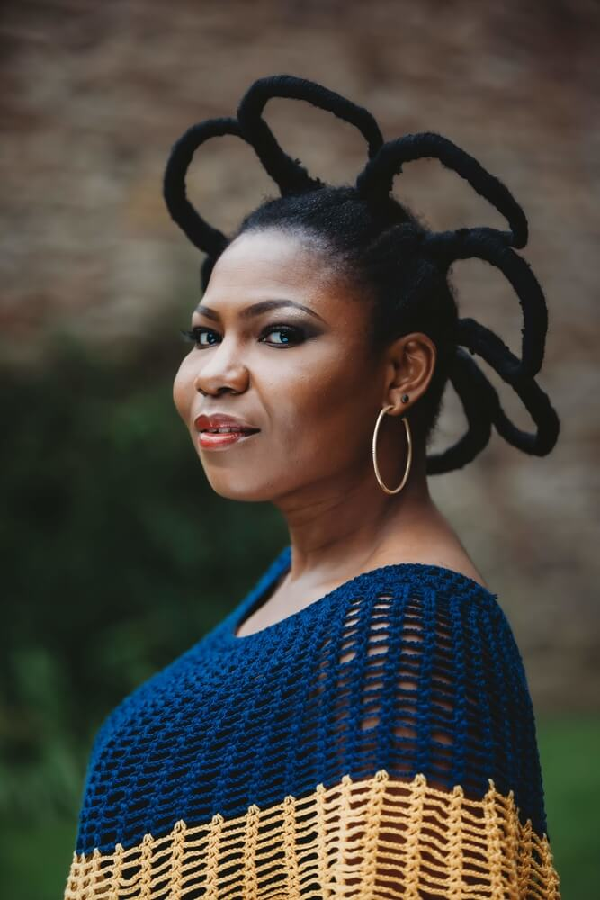 nigerian yoruba